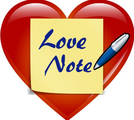 Buy the lovenote.com domain name at vpminc.com