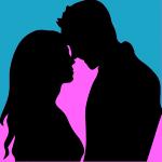 Buy online dating domain name BoyMeetsGirl.comat vpminc.com