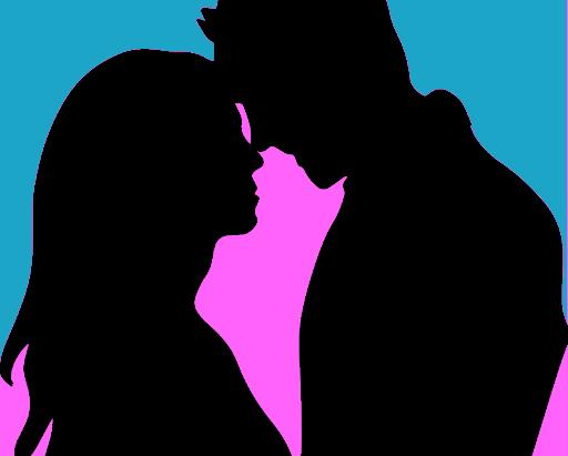 Buy romance and dating domain name boymeetsgirl.com at vpminc.com