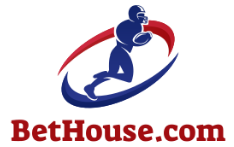 BetHouse.com sports betting domain name for sale at vpminc.com