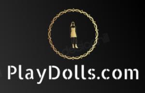buy featured domain PlayDolls.com at vpminc.com