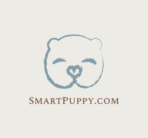 Buy the domain name smartpuppy.com