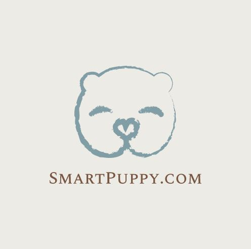 Buy the domain name smartpuppy.com