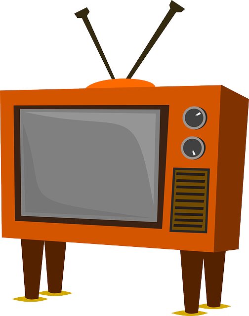 own the domain name stayhome.tv