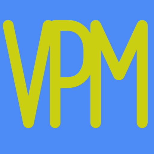 VPM featured domain listings