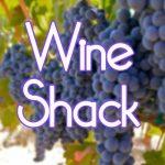 Buy the wineshack.com domain name, Nectar of the Gods,  at vpminc.com