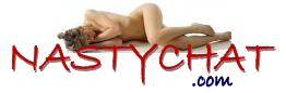 NastyChat.com domain name, Buy premium .com domain names like nastyChat.com at vpminc.com featured domain name sales