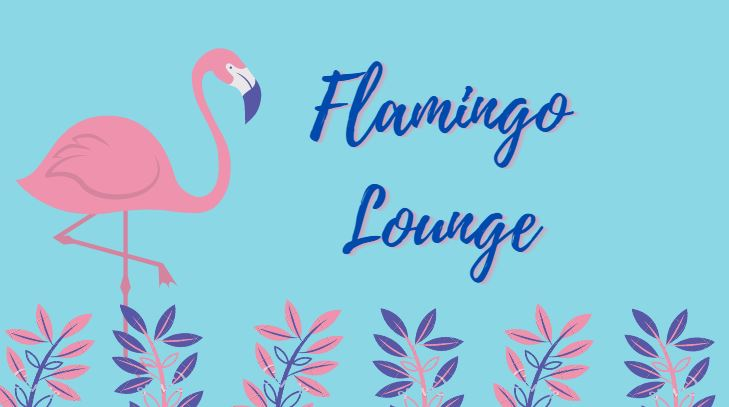 Buy the domain name FlamingoLounge.com at vpminc.com