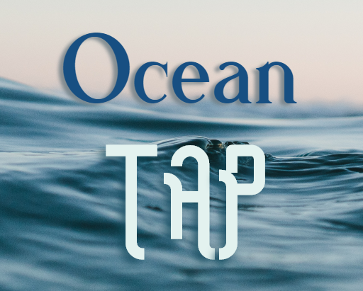 Buy the domain name OceanTap.com