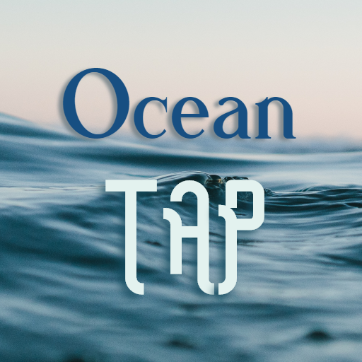 Buy the domain name OceanTap.com