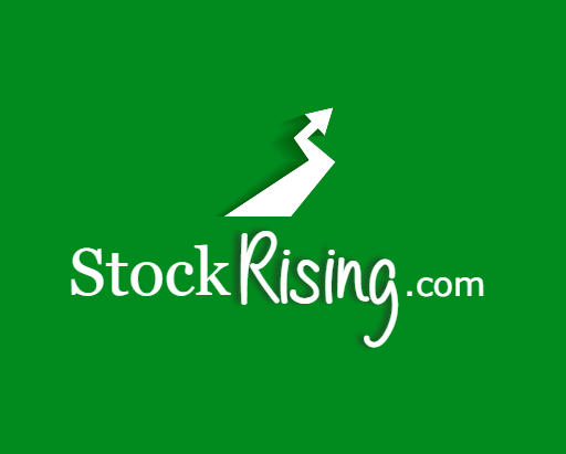 There will always be a bull market in some industry buy the financial and finance stock market domain name StockRising.com securely through escrow.com
