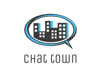 chattown domain name for sale