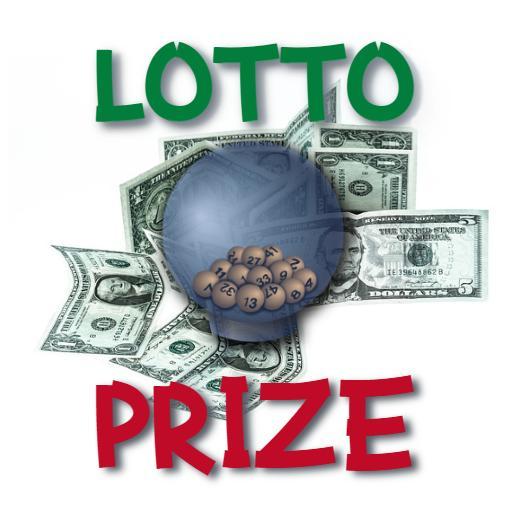 LottoPrize.com Premium Lottery Domain For Sale at vpminc.com