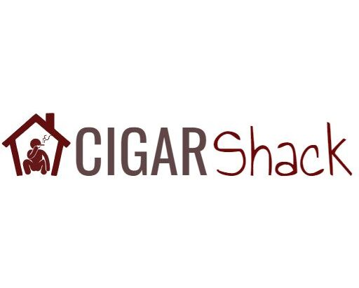 CigarShack domain name for sale at vpminc.com